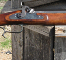 the-beast-plains-rifle-2