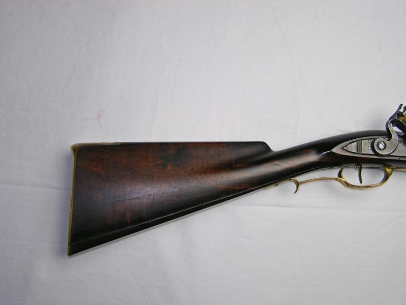 southern turkey gun