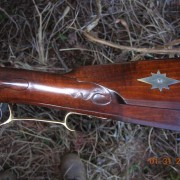 Troope Rifle